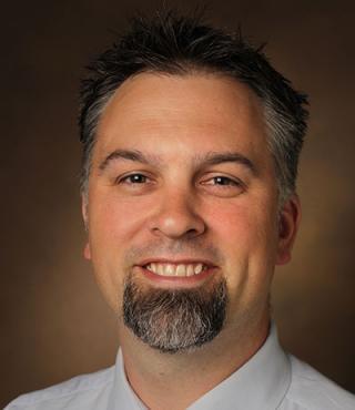 Nathan Bingham, MD, PhD