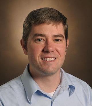 Brian C. Bridges, MD