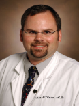 Robert Carson, MD, PhD