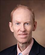 Jim Chappell, MD, PhD
