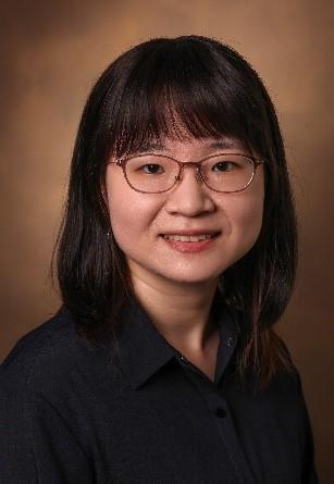 Hyehun Choi, PhD