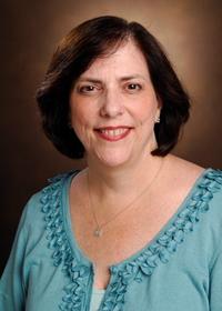 Joy D. Cogan, PhD