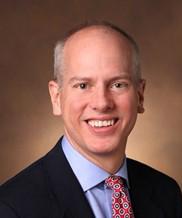 William O. Cooper, M.D., MPH