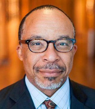 Michael DeBaun, MD, MPH