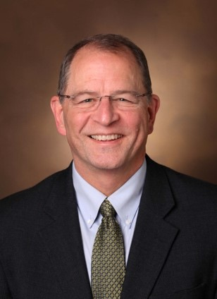 Mark R. Denison, MD