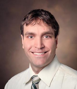 Dan Dulek, MD