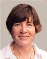 Barbara Engelhardt, M.D.
