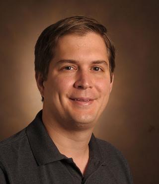 Adam Esbenshade, MD, MSCI