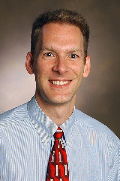 Kevin C. Ess, MD, PhD