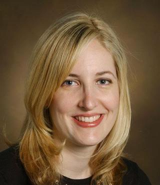 Cristina Estrada, MD