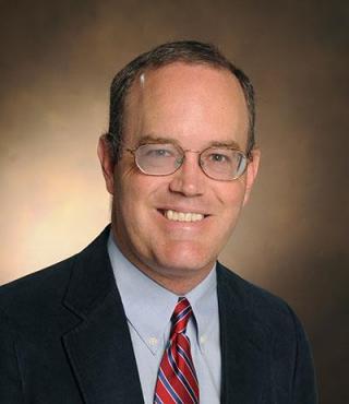 T. Brent Graham, MD
