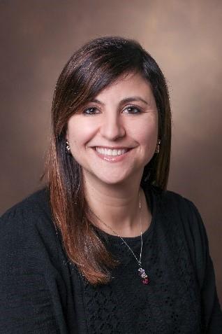 Natasha Halasa, MD, MPH