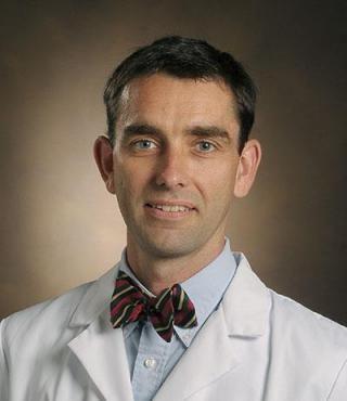 Andrew Harold Smith, MD, MSCI, MMHC