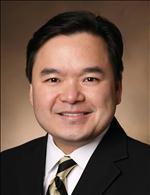 Richard Ho, MD