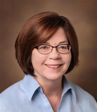 Deborah P. Jones, MD, MS