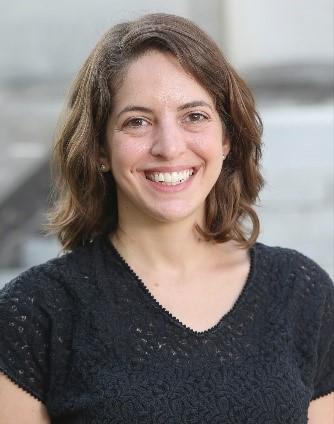 Sophie Katz, MD, MPH