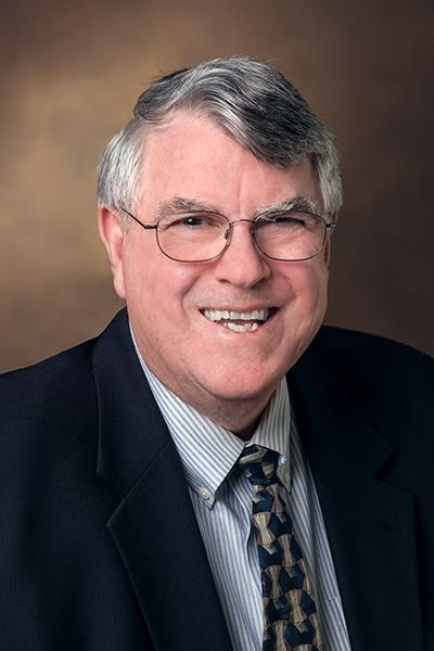 John A. Phillips, III, MD