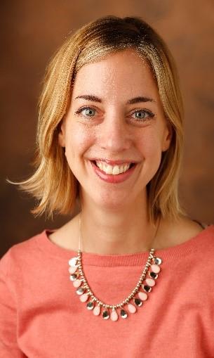 Andrea J. Pruijssers, PhD