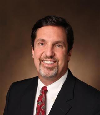 John Jeffrey Reese, M.D.