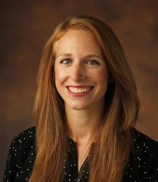 Michelle Reising, PhD