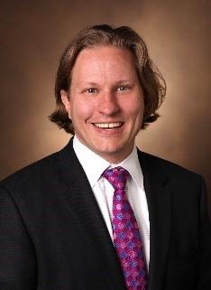 Scott Borinstein, MD, PhD