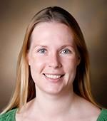 Elaine L. Shelton, Ph.D.