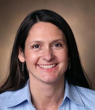 Jill H. Simmons, M.D.