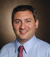 Andrew Sokolow, MD<