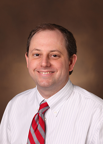 Jonathan H. Soslow, MD, MSCI