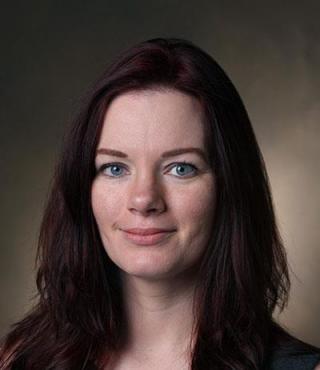 Jessica Turnbull, MD< data-entity-type=