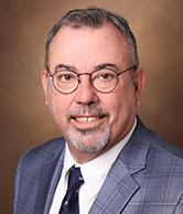 Jay Wilkinson, MD, MPH