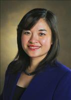 Fang Yan, MD, PhD