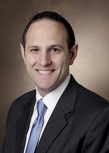Bill Heerman, MD, MPH
