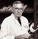 Dr. David Karzon