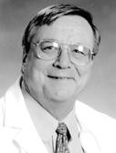 Dr. Arnold Strauss