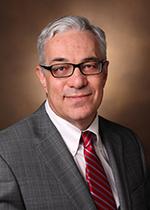 Steve Webber, MBChB, MRCP