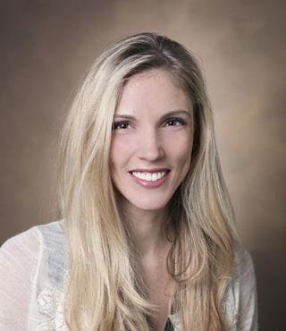 Jennifer C. King, MD