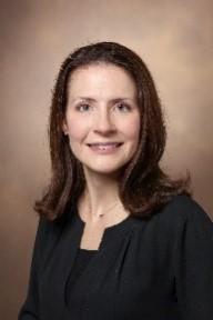 Anna Patrick, MD