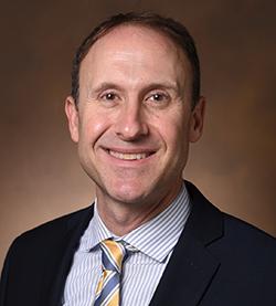 Eric Austin, MD, MSCI