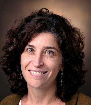 Adriana Bialostozky, MD