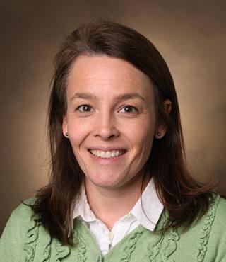 Debra K. Braun-Courville, MD