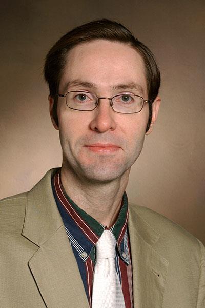 W. Bryan Burnette, MD