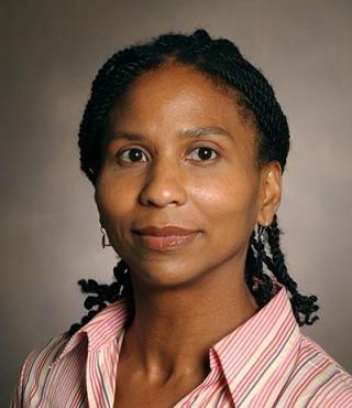 Kecia Carroll, M.D., M.P.H.