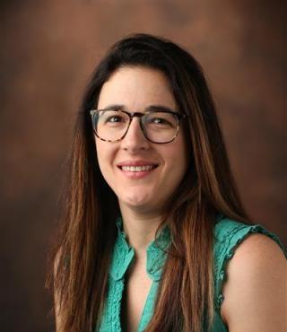 Daisy A. Ciener, MD, MS