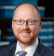 C. Buddy Creech, MD, MPH