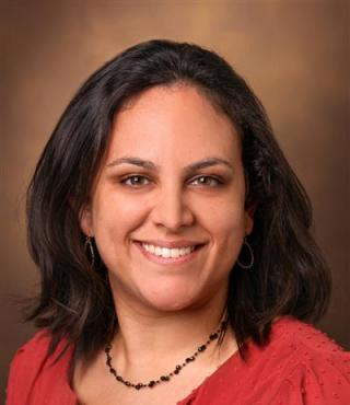 Karishma Datye, MD, MSCI
