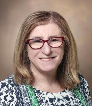 Debra L. Friedman, MD, MS