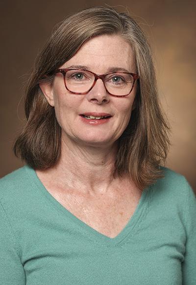 Ellen Dees MD