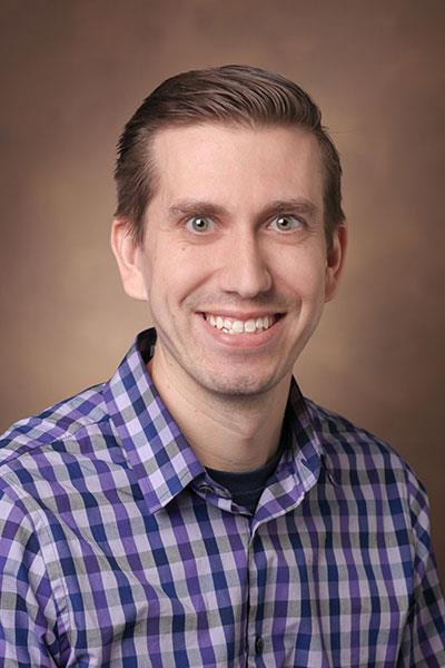 Michael Dole, MD
