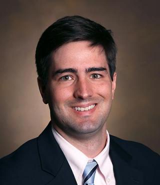 Paul B. Dressler, MD